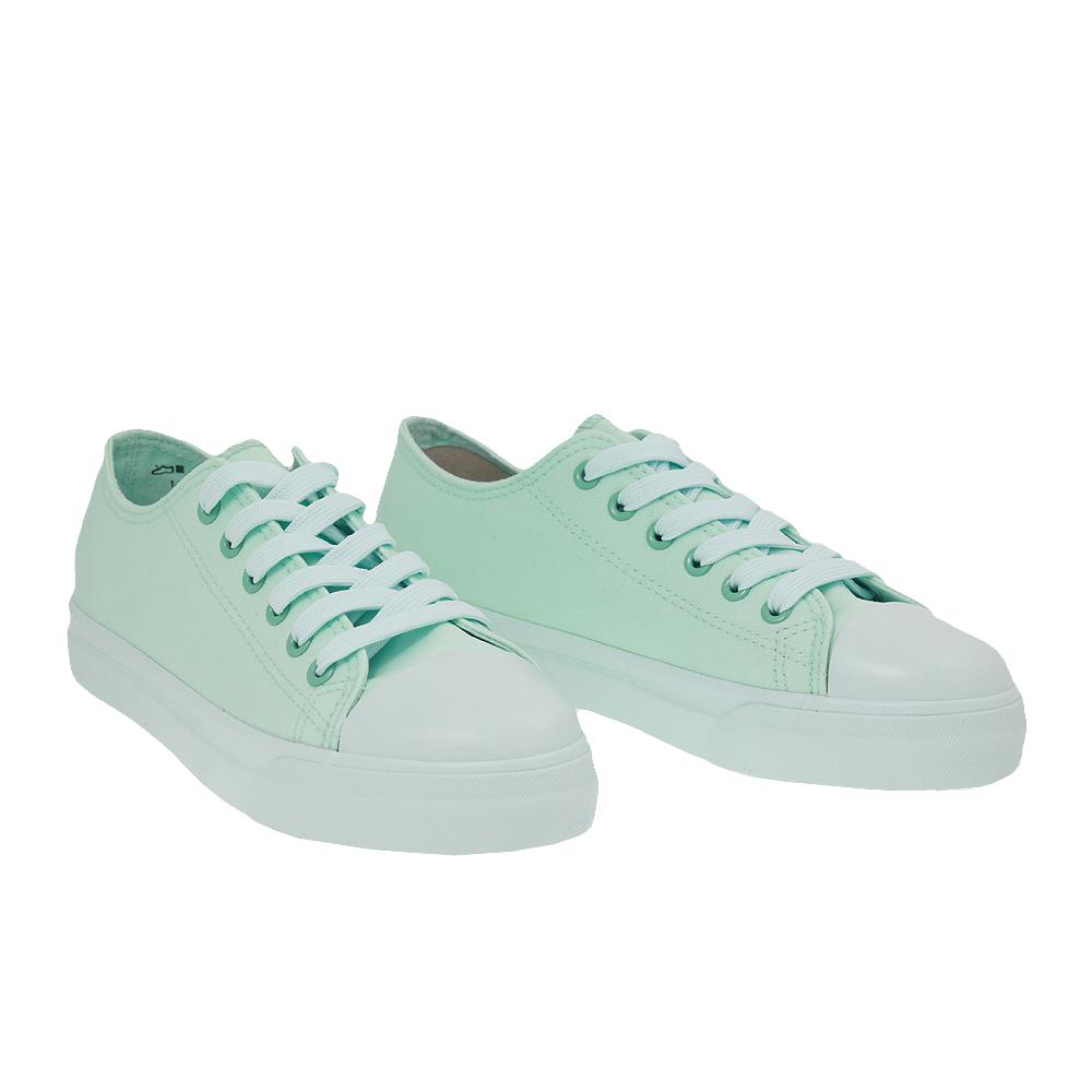Dámské boty Tamaris 1-23600-28 Mint Syntetika